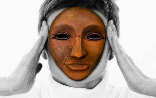 Три признака того, что человек – социопат