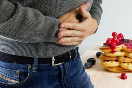 Как распознать сигналы больной печени: храп, грибок, горечь во рту и трещины языка