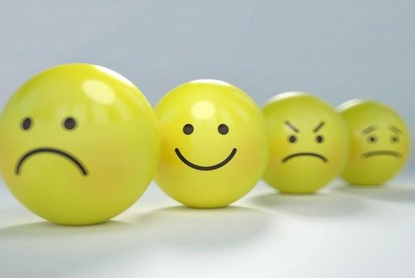 Как распознать неврастению