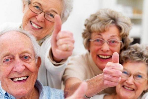 120 лет – это только начало: в аптеках уже есть таблетки от старости